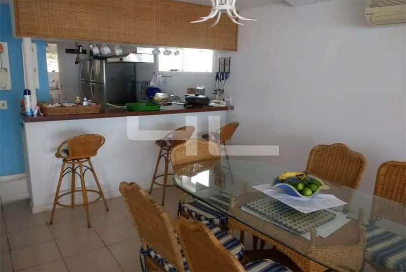 0012 - Casa em Condomínio 5 quartos à venda Angra dos Reis,RJ - R$ 3.000.000 - 00869CA - 13