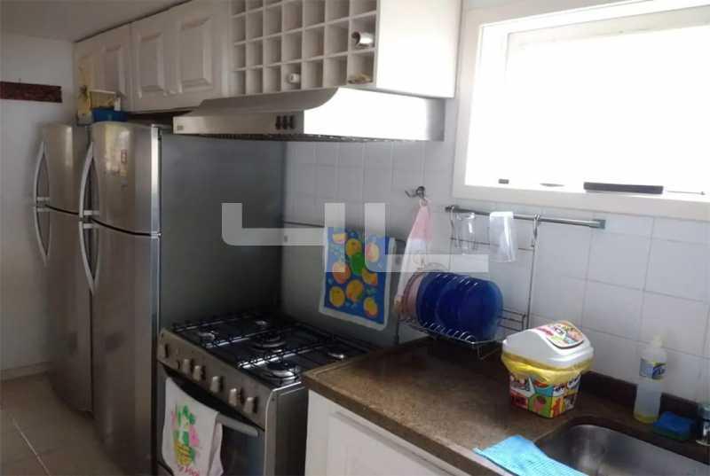 0013 - Casa em Condomínio 5 quartos à venda Angra dos Reis,RJ - R$ 3.000.000 - 00869CA - 14