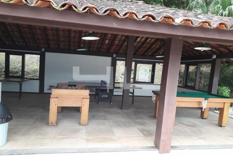 0019 - Casa em Condomínio 5 quartos à venda Angra dos Reis,RJ - R$ 3.000.000 - 00869CA - 20