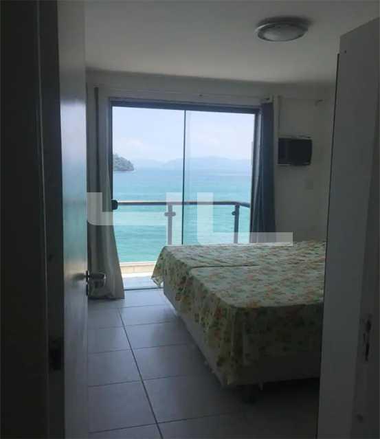 6 - Casa em Condomínio 3 quartos à venda Mangaratiba,RJ - R$ 1.700.000 - 00896CA - 7