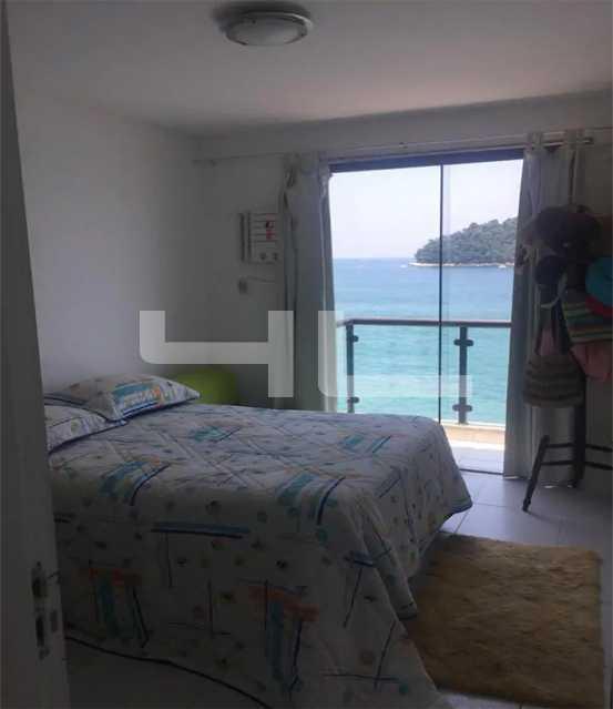 7 - Casa em Condomínio 3 quartos à venda Mangaratiba,RJ - R$ 1.700.000 - 00896CA - 8