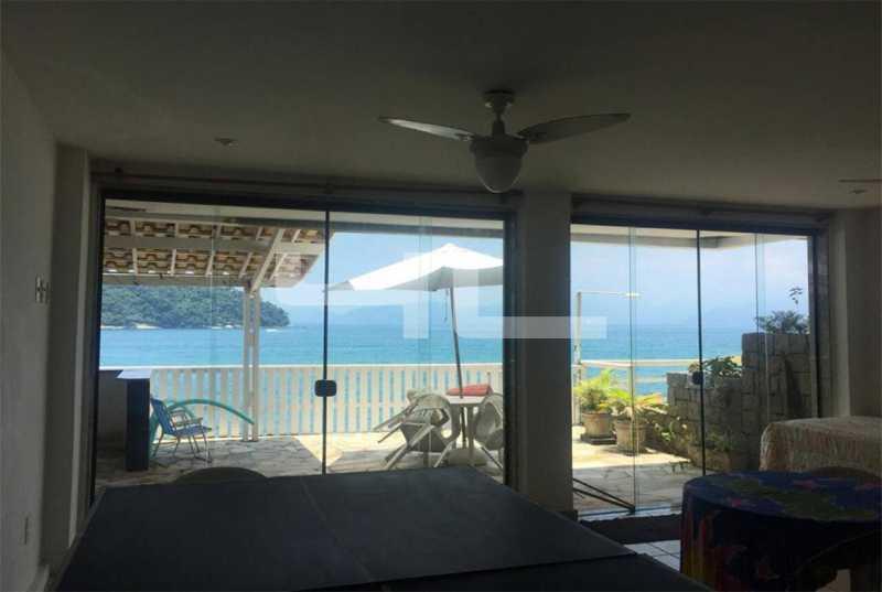 2 - Casa em Condomínio 3 quartos à venda Mangaratiba,RJ - R$ 1.700.000 - 00896CA - 3