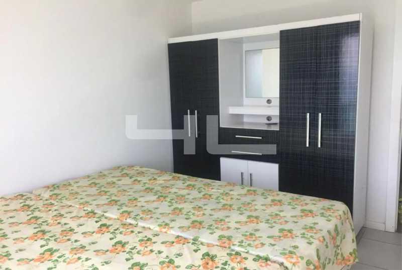 5 - Casa em Condomínio 3 quartos à venda Mangaratiba,RJ - R$ 1.700.000 - 00896CA - 6
