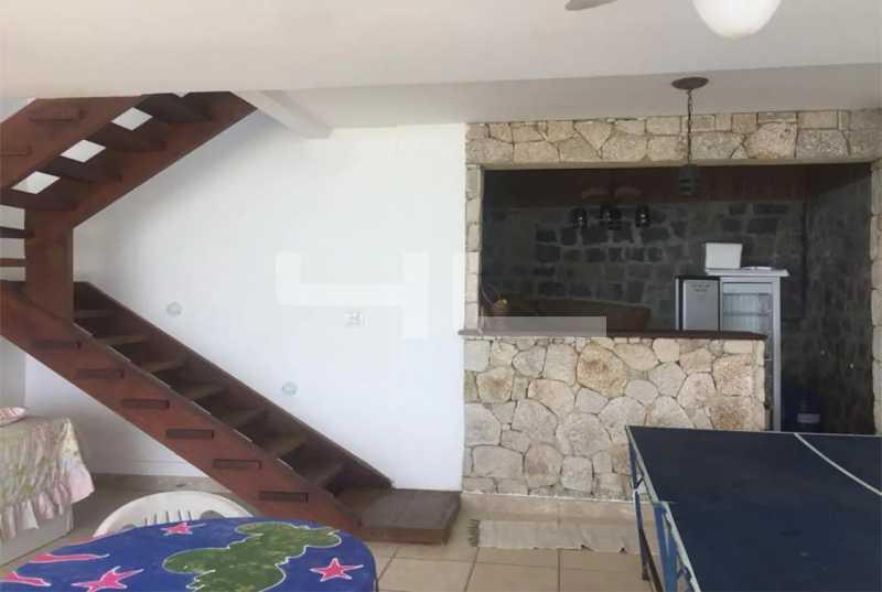 4 - Casa em Condomínio 3 quartos à venda Mangaratiba,RJ - R$ 1.700.000 - 00896CA - 5