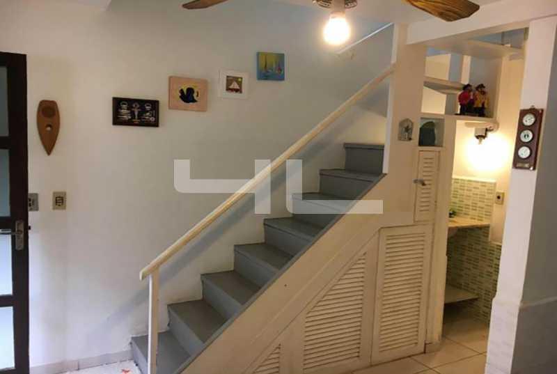 0007 - Casa em Condomínio 2 quartos à venda Armação dos Búzios,RJ - R$ 470.000 - 00919CA - 8