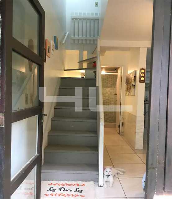 0008 - Casa em Condomínio 2 quartos à venda Armação dos Búzios,RJ - R$ 470.000 - 00919CA - 9
