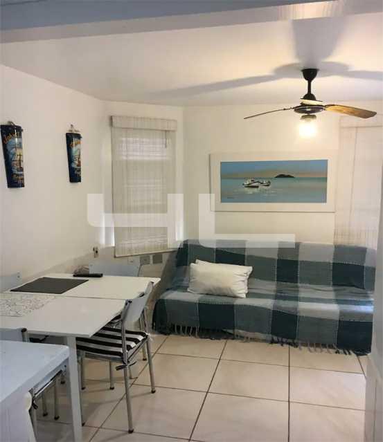 0010 - Casa em Condomínio 2 quartos à venda Armação dos Búzios,RJ - R$ 470.000 - 00919CA - 11