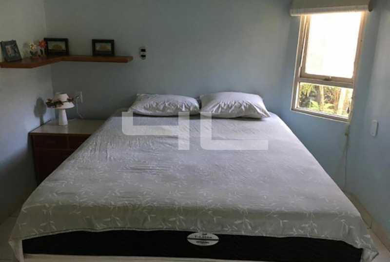 0011 - Casa em Condomínio 2 quartos à venda Armação dos Búzios,RJ - R$ 470.000 - 00919CA - 12