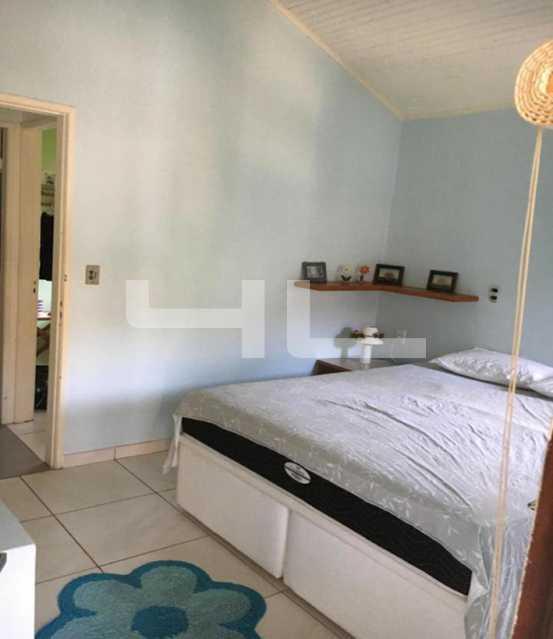 0012 - Casa em Condomínio 2 quartos à venda Armação dos Búzios,RJ - R$ 470.000 - 00919CA - 13