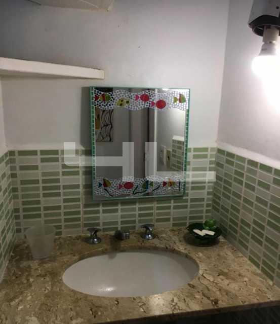 0013 - Casa em Condomínio 2 quartos à venda Armação dos Búzios,RJ - R$ 470.000 - 00919CA - 14
