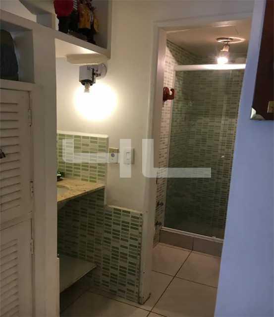 0014 - Casa em Condomínio 2 quartos à venda Armação dos Búzios,RJ - R$ 470.000 - 00919CA - 15