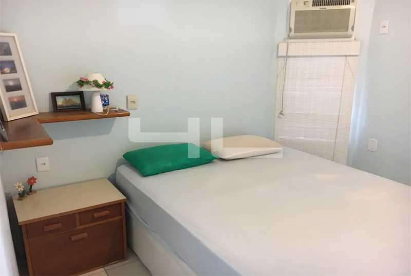 0015 - Casa em Condomínio 2 quartos à venda Armação dos Búzios,RJ - R$ 470.000 - 00919CA - 16