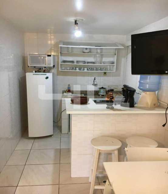 0017 - Casa em Condomínio 2 quartos à venda Armação dos Búzios,RJ - R$ 470.000 - 00919CA - 18
