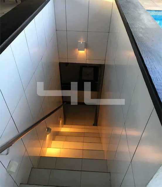 0021 - Casa em Condomínio 2 quartos à venda Armação dos Búzios,RJ - R$ 470.000 - 00919CA - 22