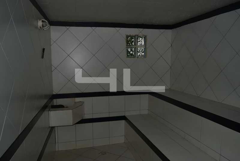 0022 - Casa em Condomínio 2 quartos à venda Armação dos Búzios,RJ - R$ 470.000 - 00919CA - 23