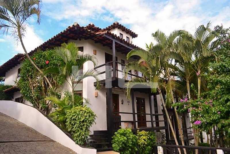 0025 - Casa em Condomínio 2 quartos à venda Armação dos Búzios,RJ - R$ 470.000 - 00919CA - 26