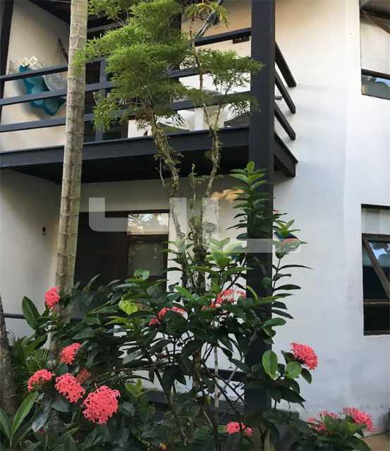 0027 - Casa em Condomínio 2 quartos à venda Armação dos Búzios,RJ - R$ 470.000 - 00919CA - 28