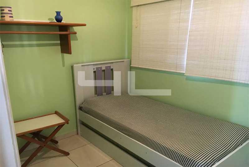 0030 - Casa em Condomínio 2 quartos à venda Armação dos Búzios,RJ - R$ 470.000 - 00919CA - 31