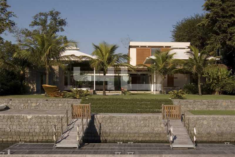 0002 - Casa em Condomínio 5 quartos à venda Mangaratiba,RJ - R$ 14.000.000 - 00937CA - 3