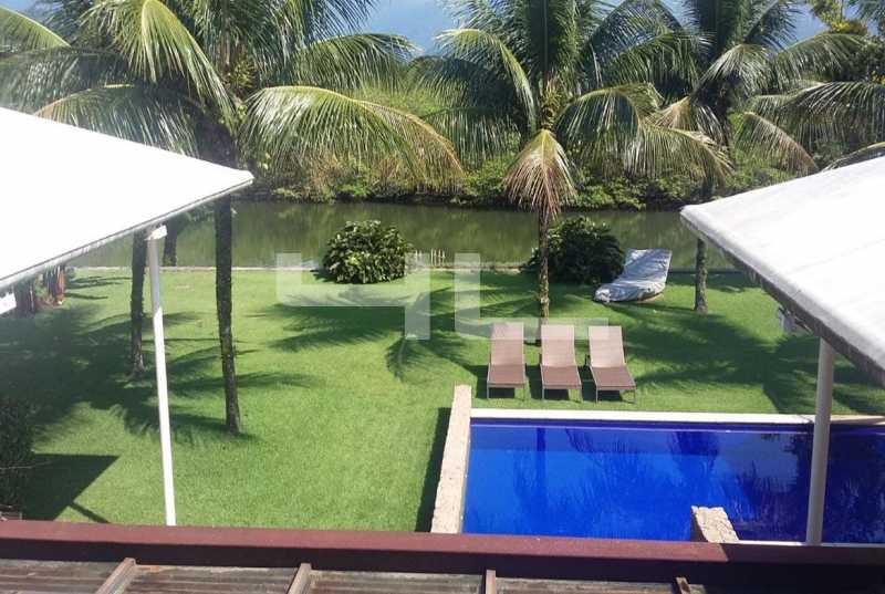 0003 - Casa em Condomínio 5 quartos à venda Mangaratiba,RJ - R$ 14.000.000 - 00937CA - 4