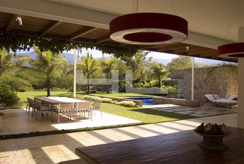 0004 - Casa em Condomínio 5 quartos à venda Mangaratiba,RJ - R$ 14.000.000 - 00937CA - 5