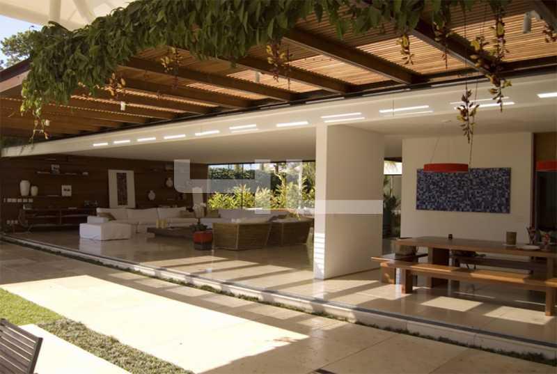 0005 - Casa em Condomínio 5 quartos à venda Mangaratiba,RJ - R$ 14.000.000 - 00937CA - 6