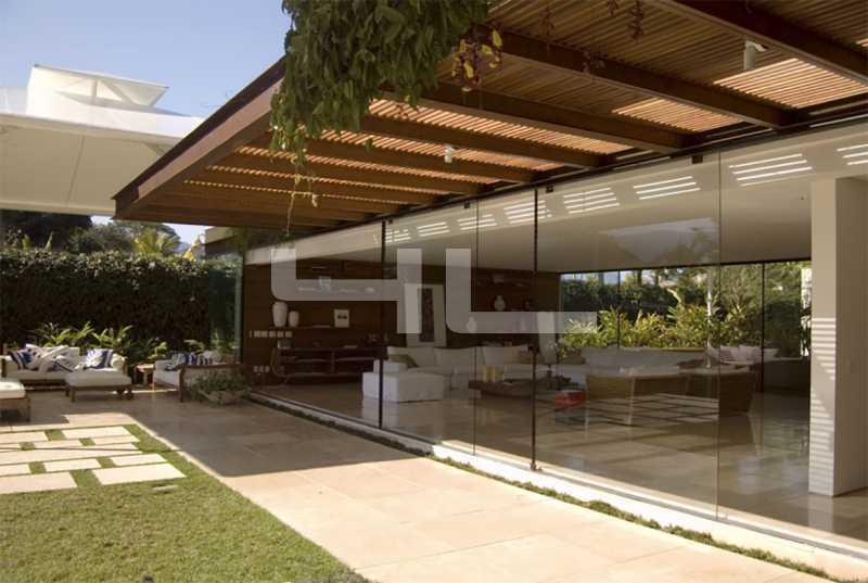 0006 - Casa em Condomínio 5 quartos à venda Mangaratiba,RJ - R$ 14.000.000 - 00937CA - 7