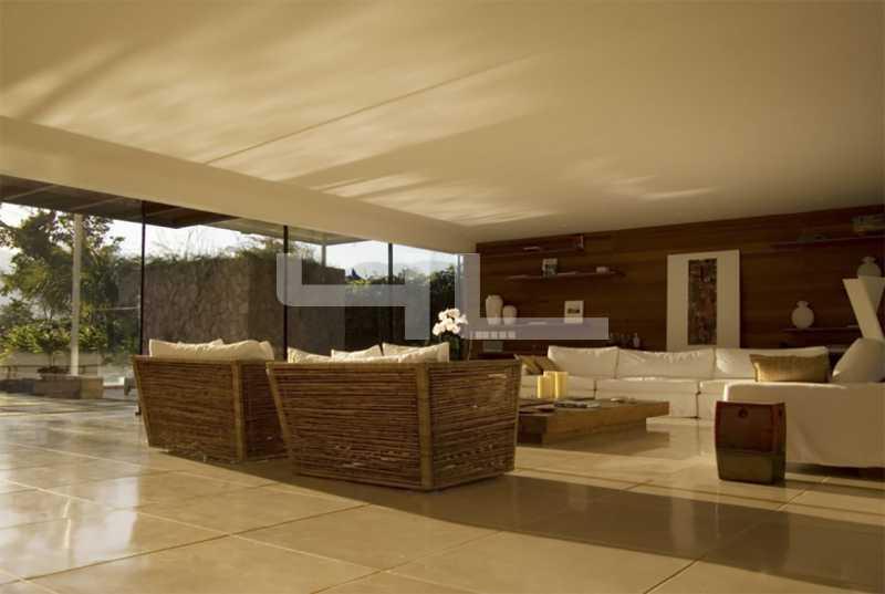 0007 - Casa em Condomínio 5 quartos à venda Mangaratiba,RJ - R$ 14.000.000 - 00937CA - 8