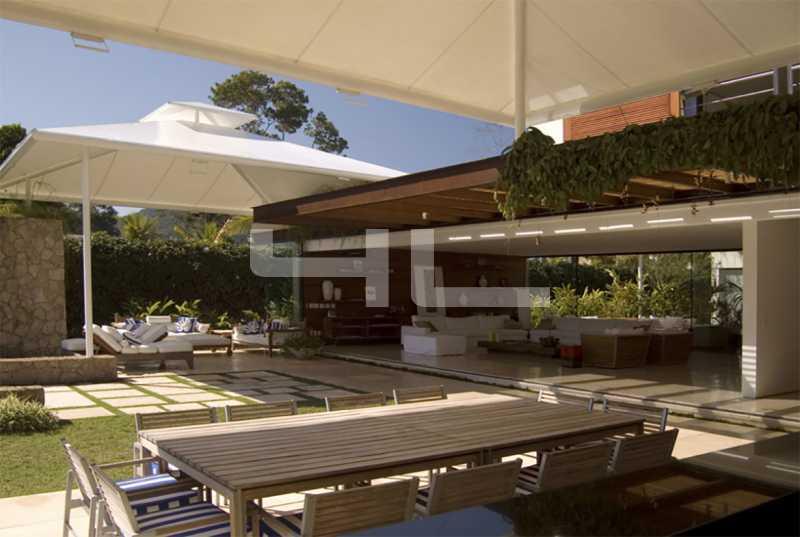 0008 - Casa em Condomínio 5 quartos à venda Mangaratiba,RJ - R$ 14.000.000 - 00937CA - 9