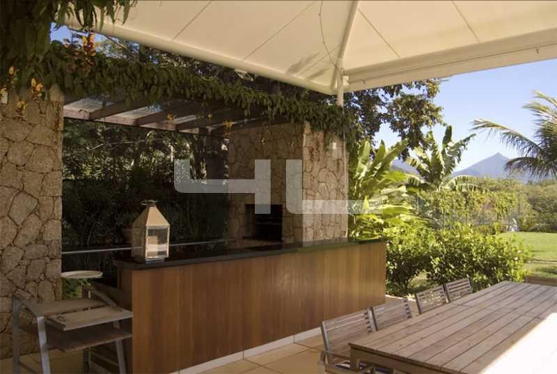 0009 - Casa em Condomínio 5 quartos à venda Mangaratiba,RJ - R$ 14.000.000 - 00937CA - 10