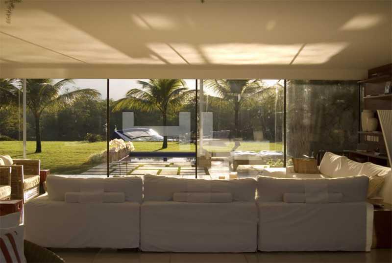 0010 - Casa em Condomínio 5 quartos à venda Mangaratiba,RJ - R$ 14.000.000 - 00937CA - 11