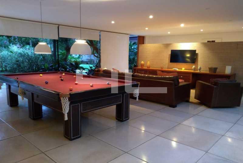 0011 - Casa em Condomínio 5 quartos à venda Mangaratiba,RJ - R$ 14.000.000 - 00937CA - 12