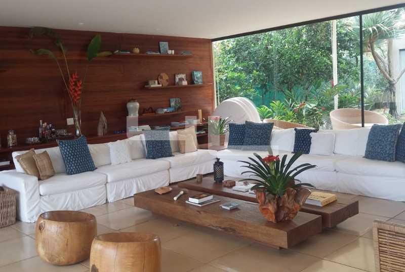 0012 - Casa em Condomínio 5 quartos à venda Mangaratiba,RJ - R$ 14.000.000 - 00937CA - 13