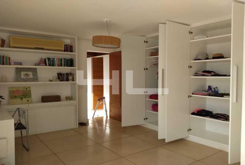 0013 - Casa em Condomínio 5 quartos à venda Mangaratiba,RJ - R$ 14.000.000 - 00937CA - 14