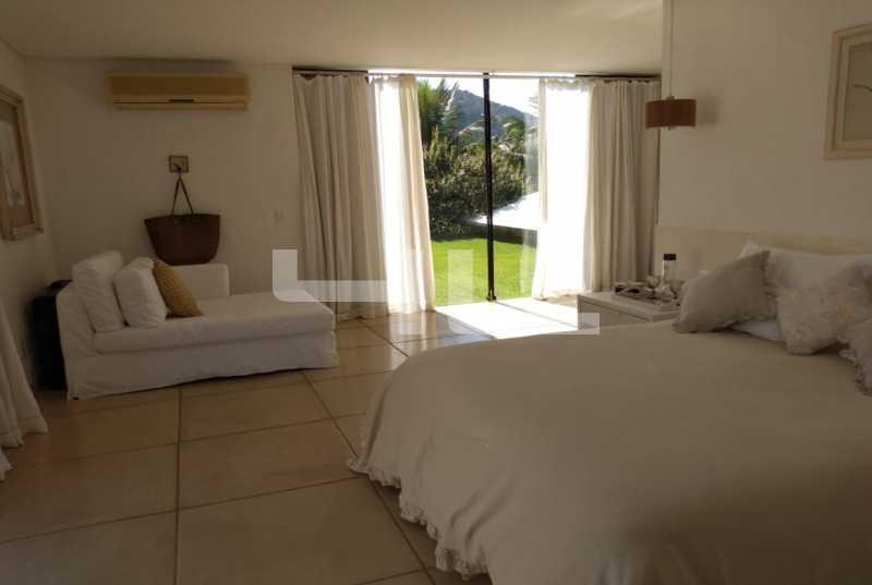 0014 - Casa em Condomínio 5 quartos à venda Mangaratiba,RJ - R$ 14.000.000 - 00937CA - 15