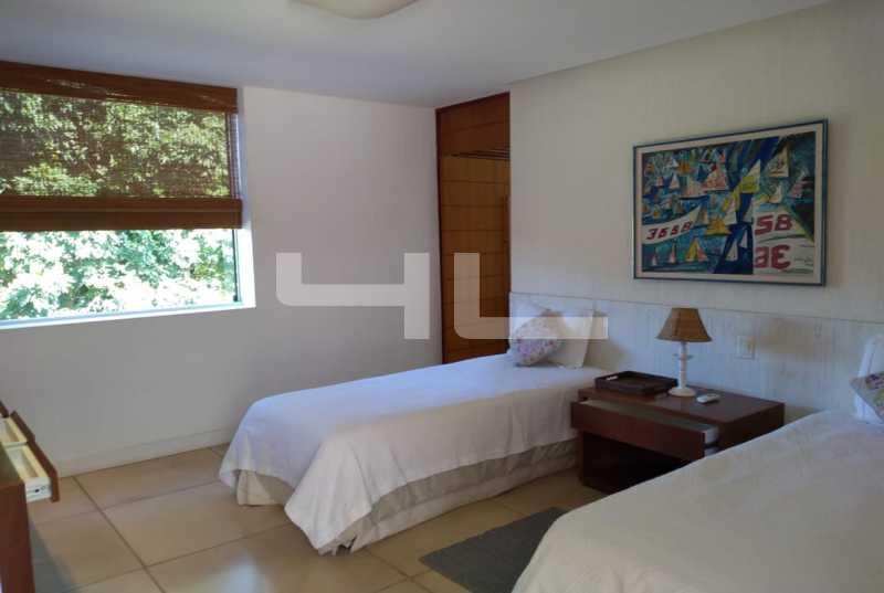 0015 - Casa em Condomínio 5 quartos à venda Mangaratiba,RJ - R$ 14.000.000 - 00937CA - 16