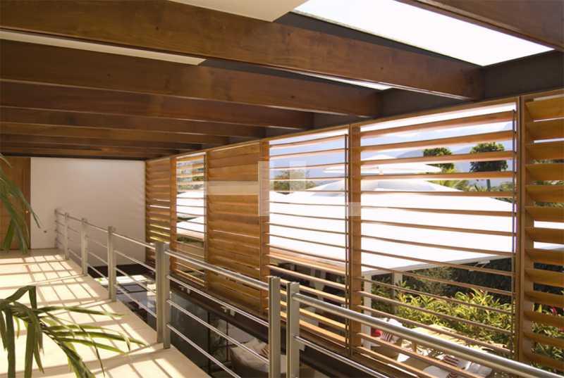 0016 - Casa em Condomínio 5 quartos à venda Mangaratiba,RJ - R$ 14.000.000 - 00937CA - 17