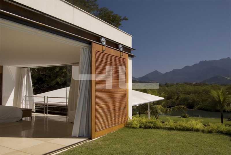 0017 - Casa em Condomínio 5 quartos à venda Mangaratiba,RJ - R$ 14.000.000 - 00937CA - 18