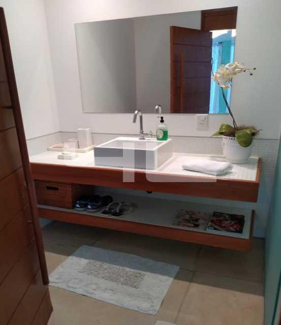 0018 - Casa em Condomínio 5 quartos à venda Mangaratiba,RJ - R$ 14.000.000 - 00937CA - 19