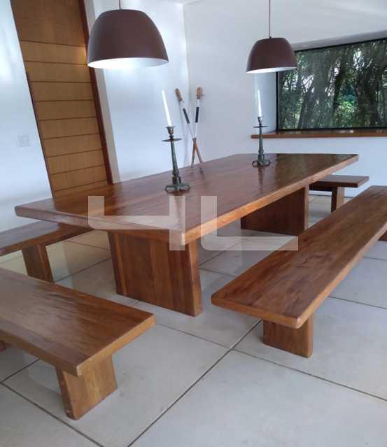 0019 - Casa em Condomínio 5 quartos à venda Mangaratiba,RJ - R$ 14.000.000 - 00937CA - 20