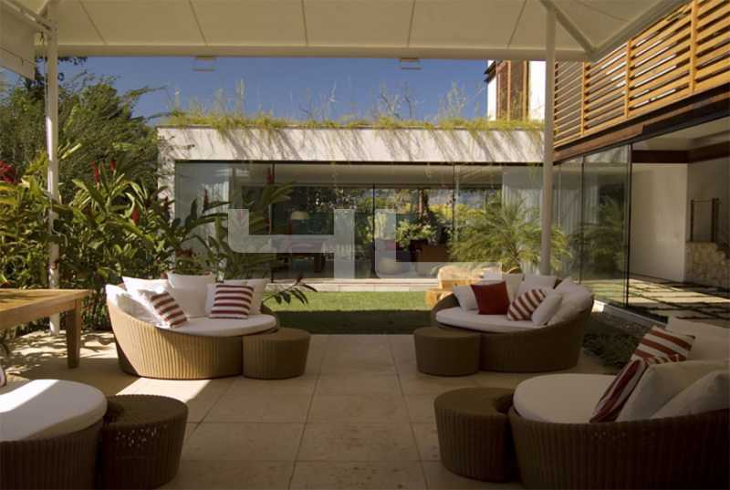 0020 - Casa em Condomínio 5 quartos à venda Mangaratiba,RJ - R$ 14.000.000 - 00937CA - 21