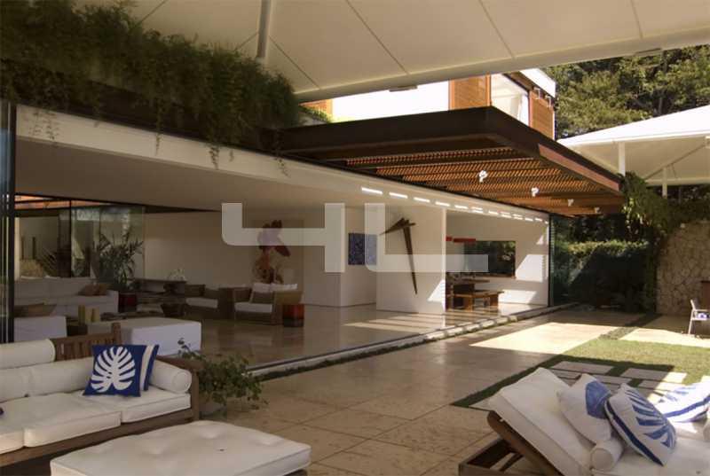 0021 - Casa em Condomínio 5 quartos à venda Mangaratiba,RJ - R$ 14.000.000 - 00937CA - 22