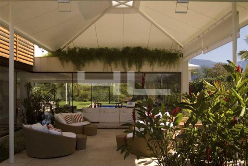0022 - Casa em Condomínio 5 quartos à venda Mangaratiba,RJ - R$ 14.000.000 - 00937CA - 23