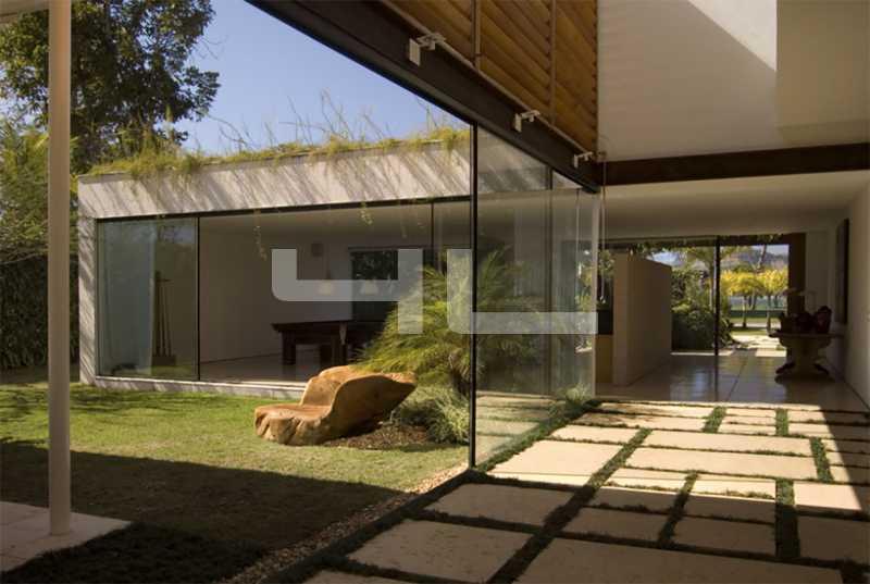 0023 - Casa em Condomínio 5 quartos à venda Mangaratiba,RJ - R$ 14.000.000 - 00937CA - 24
