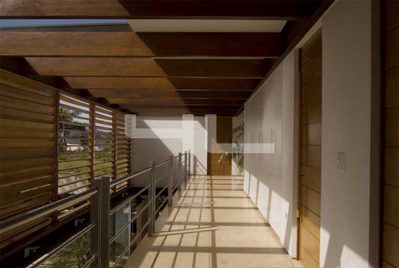 0024 - Casa em Condomínio 5 quartos à venda Mangaratiba,RJ - R$ 14.000.000 - 00937CA - 25