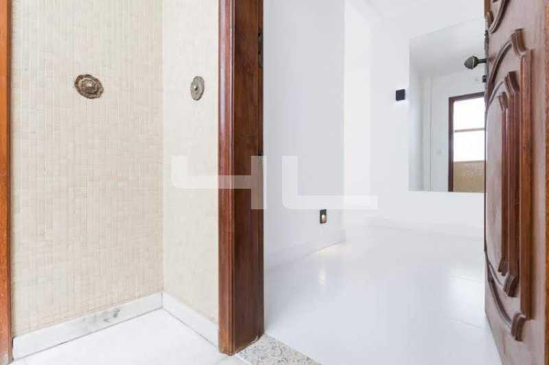 fotos-1 - Apartamento 2 quartos à venda Rio de Janeiro,RJ - R$ 947.000 - 00737AP - 1