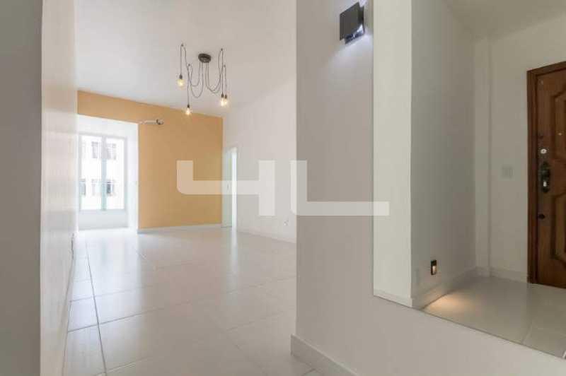 fotos-2 - Apartamento 2 quartos à venda Rio de Janeiro,RJ - R$ 947.000 - 00737AP - 3