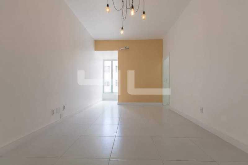 fotos-3 - Apartamento 2 quartos à venda Rio de Janeiro,RJ - R$ 947.000 - 00737AP - 4