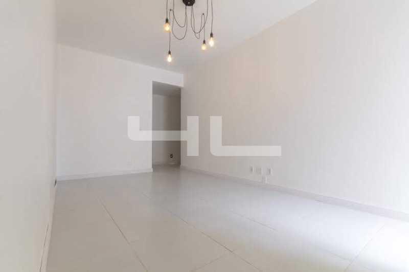 fotos-4 - Apartamento 2 quartos à venda Rio de Janeiro,RJ - R$ 947.000 - 00737AP - 5