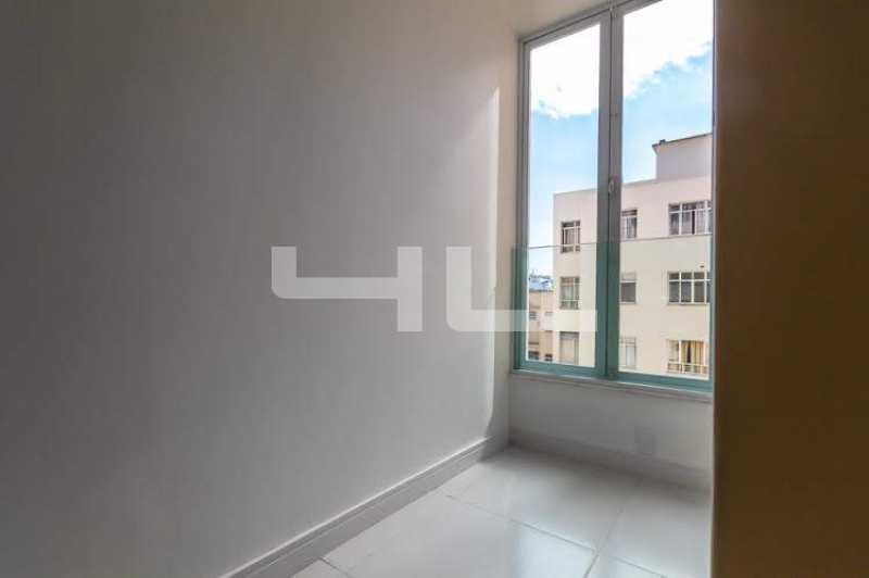 fotos-5 - Apartamento 2 quartos à venda Rio de Janeiro,RJ - R$ 947.000 - 00737AP - 6